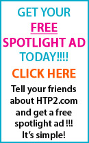 Get your Free Horse for sale Spotlight ad